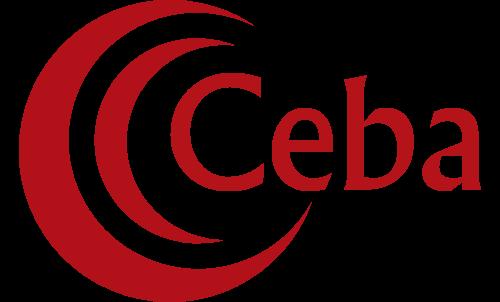 Ceba1977